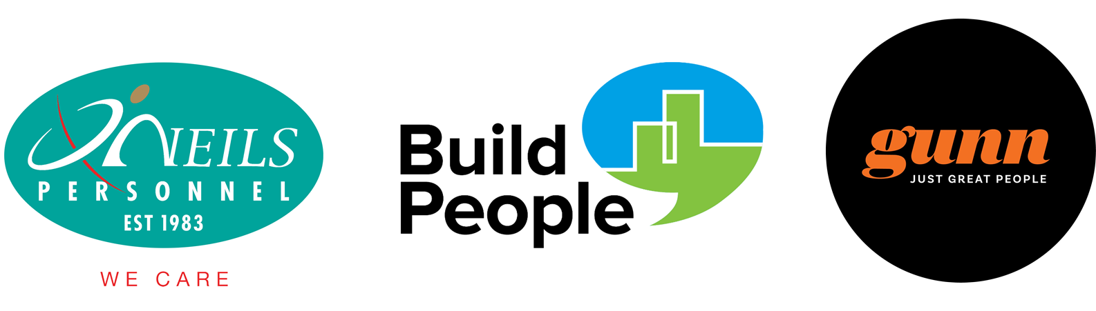 Big News from Build People!